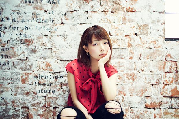 深田恭子×ディーン・フジオカが共演で話題のドラマ「ダメ恋」、aiko主題歌シングルの新ビジュアルが公開サムネイル画像