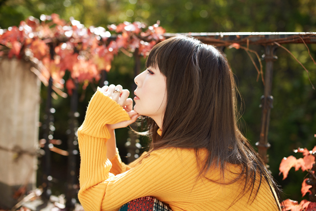"""今夜放送""""ダメ恋""""、再び同居のミチコ(深田恭子)と黒沢(ディーン・フジオカ)の恋の行方は?aikoが歌う主題歌のMVも公開サムネイル画像"""