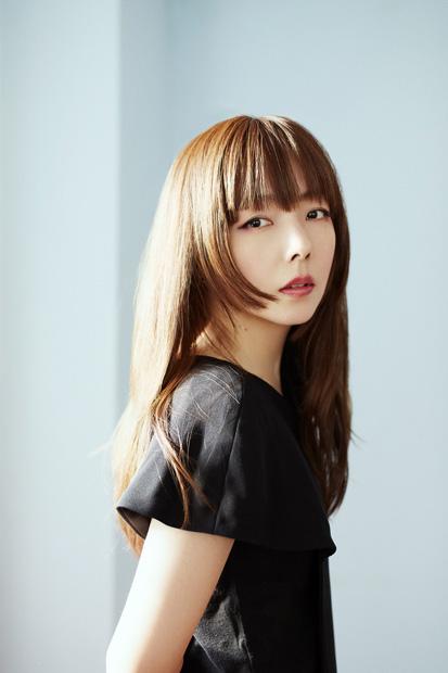 aiko×竹野内豊×バカリズム!?恋愛ソングの女王aikoの新曲が新ドラマ「素敵な選TAXI」主題歌に決定サムネイル画像