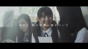 anohi6-jpg