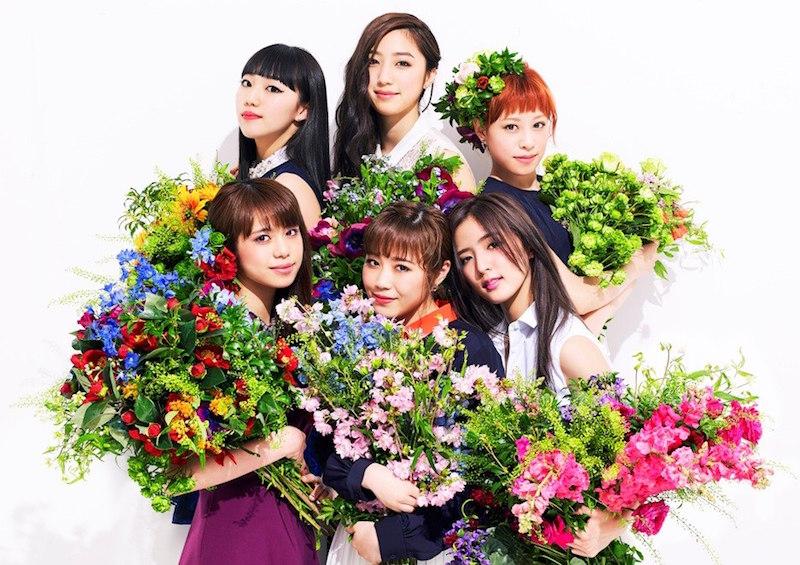 映画の名シーンも盛りだくさん!岩田剛典(EXILE/三代目JSB)・高畑充希W主演映画「植物図鑑」Flowerが歌う主題歌MVが公開。サムネイル画像