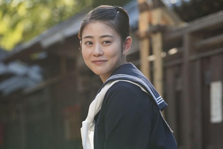 大島優子が、朝ドラ「あさが来た」と「とと姉ちゃん」への「バトン」?「粋な遊び心」「ちょっとシビれた」と話題サムネイル画像