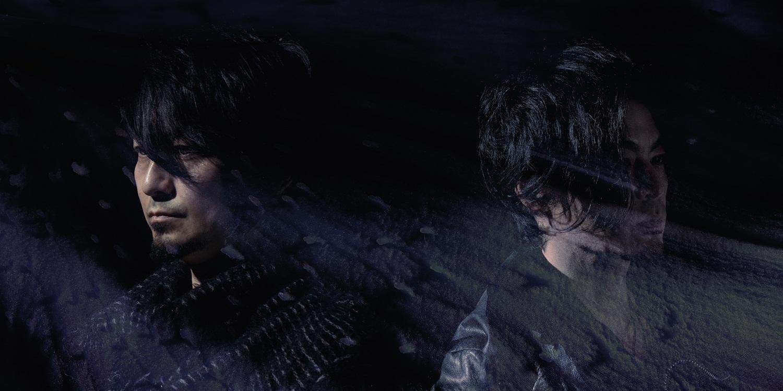 ブンブンサテライツ、新ビジュアル&新曲『ONLY BLOOD』試聴映像公開サムネイル画像