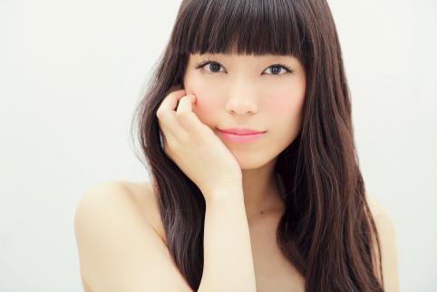「今度一緒にフェスいきませんか?」あのフェスが実現!miwaが新曲を披露サムネイル画像