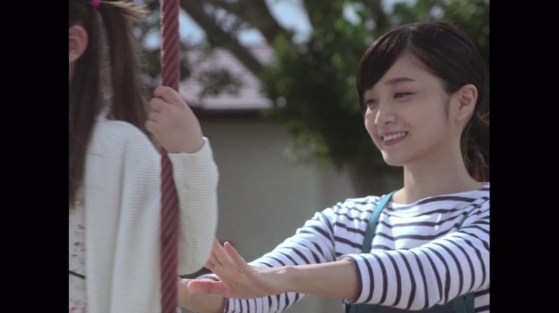 乃木坂46の深川麻衣ソロ曲「強がる蕾」、アンダーメンバー曲「不等号」Music Videoが公開サムネイル画像
