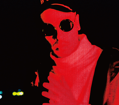 AK-69、UVERworldをフィーチャリングした新曲「Forever Young feat. UVERworld」のミュージック・ビデオが完成サムネイル画像