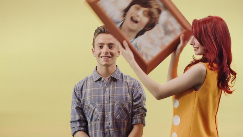 「消臭力」のミゲルくん、17歳のイケメンに成長した姿がネットで評判!「ジャスティン・ビーバー似てる」サムネイル画像