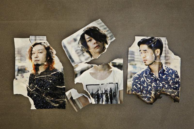 Lyu:Lyu、7月に大阪、名古屋でリクエストワンマンライブ開催サムネイル画像