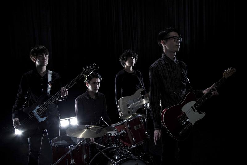 夜の本気ダンス 自主企画「O-BAN-DOSS」を大阪で開催サムネイル画像