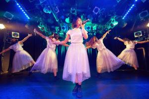 concertshot1-jpg