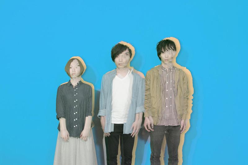 「コンテンポラリーな生活」が初のフルアルバム『ヘドが出る前に』のリリースと、東名阪ワンマンツアーの開催を発表サムネイル画像