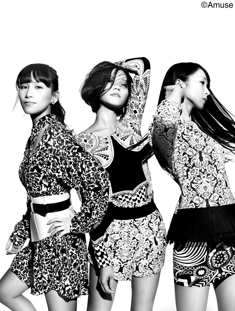 【海外反応】全米デビュー&ワールドツアー目前!Perfumeの海外での評価とは?サムネイル画像