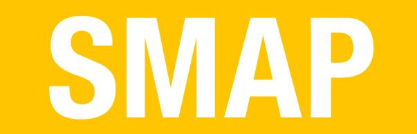 SMAP、解散直前のベストアルバム発売発表にファンからは様々な意見飛び交う。「ありがとう」「信じてます」サムネイル画像