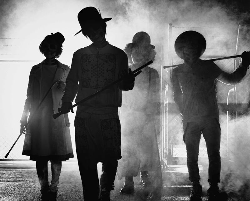 今週のMステは、セカオワが実写版映画『進撃の巨人』主題歌を生披露!ジャニーズWEST、椎名林檎、平井 堅、Superflyらも登場サムネイル画像