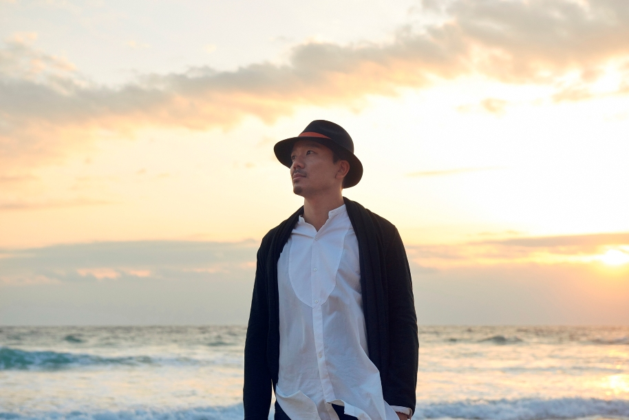 Rake デビューから5年、活動休止を発表サムネイル画像