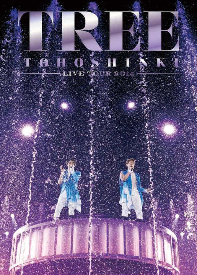 東方神起、11月にニューシングル「Time Works Wonders」リリース決定!!新曲は哀愁漂うソウルバラードサムネイル画像