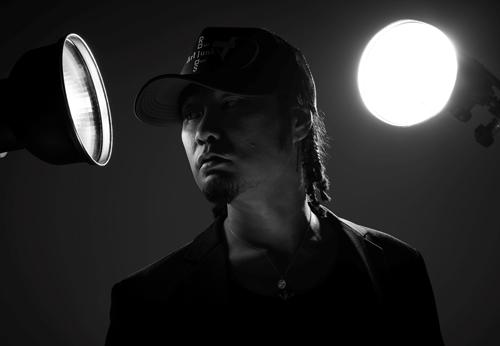 インディーズにてソロ始動したDiggy-MO'がチャート1位を獲得してのライブツアーを開催サムネイル画像