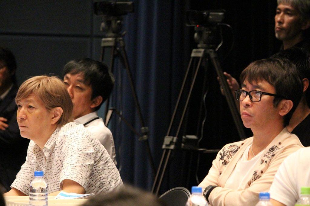 目指せ、浜崎あゆみ・倖田來未に続く歌姫!小室哲哉、松浦社長も参加したエイベックス大型ボーカル女性オーディションがスタートサムネイル画像