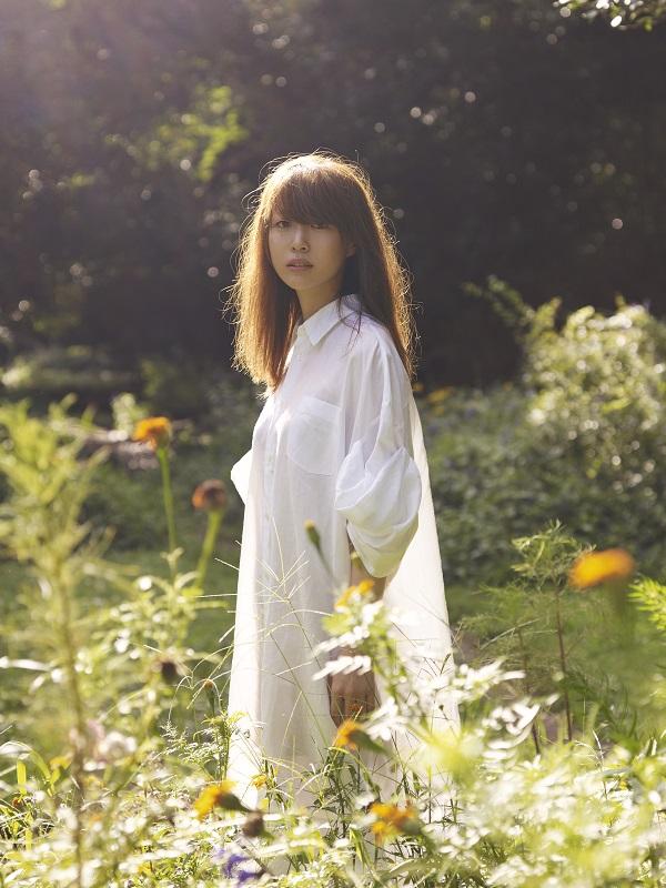 前田希美が出演、ももちひろこ最新楽曲「好きだから言えない」MV公開サムネイル画像