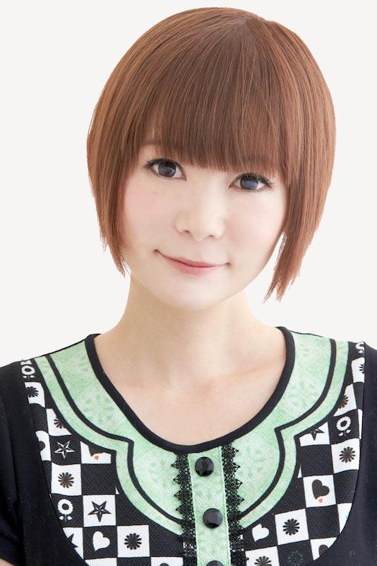 """中川翔子、「早く結婚したい」と焦りを告白。""""エア妊娠""""で「今3人目孕んでいる」!?サムネイル画像"""