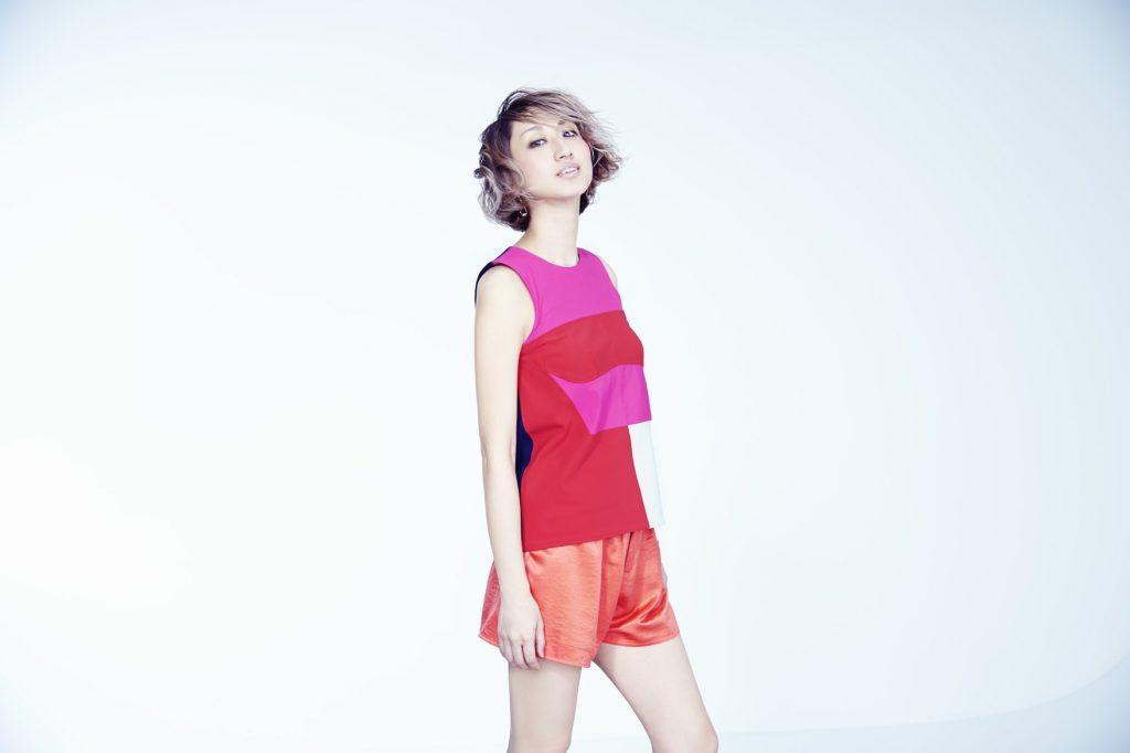 """Ms.OOJA、1年振りのニューシングルは""""恋愛の教祖""""古内東子が手がけた「大人の片想い」ソングサムネイル画像"""