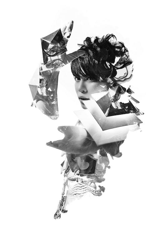 """PUFFY由美と西川貴教の""""ニアミス""""がネットで話題。「絶対狙ったでしょ…」サムネイル画像"""