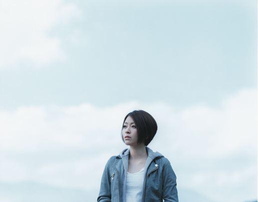 【海外反応】海外第一作から10年、海外の音楽ファンを虜にし、再評価される宇多田ヒカルサムネイル画像