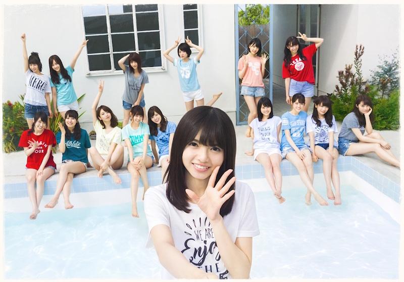 ミスチル桜井がライブで乃木坂46の曲カバーの知らせに、メンバーらが歓喜。「鳥肌もん」「こんなことが!」サムネイル画像
