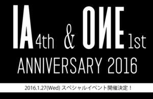 event_logo-jpg