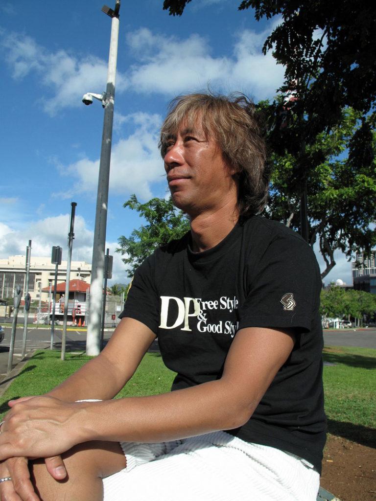 世界初のサッカーヒーロー「蹴球リベラー」のテーマソングを宇治田みのるが担当サムネイル画像
