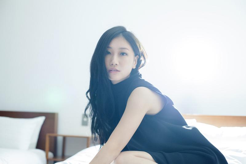 """ROCK IN JAPAN FESTIVAL 2015""に大塚愛の出演決定サムネイル画像"