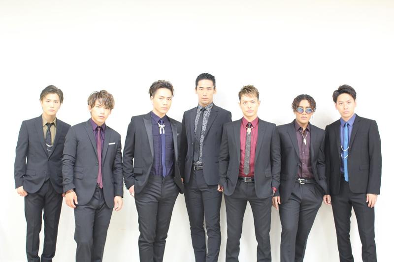 """今週のMステは、三代目 J Soul Brothersが新曲を披露!""""ヒゲの歌姫""""コンチータ、NMB48、中山優馬らも出演サムネイル画像"""