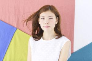 flavorsumioka-a-main-0408-s-jpg