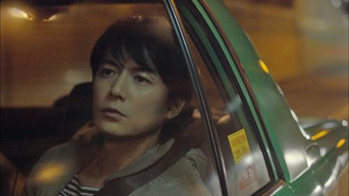 福山雅治ニューシングル「誕生日には真白な百合を」ミュージッククリップ完成サムネイル画像