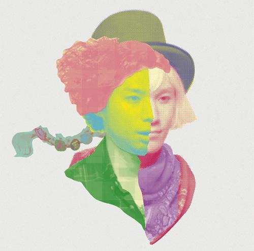 吉田山田、好調シングル「魔法のような」にタイアップ決定サムネイル画像