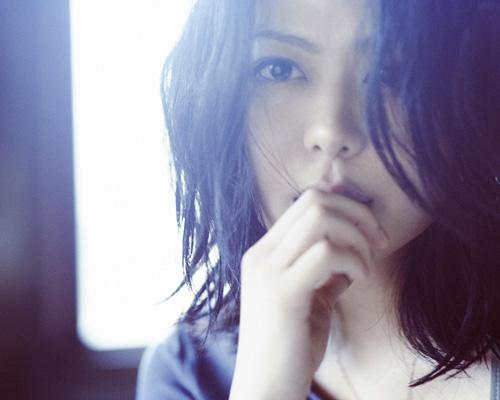 文月メイデビュー曲「ママ」動画再生100万回突破サムネイル画像