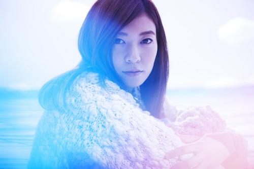 住岡梨奈、1stフルアルバム「ツムギウタ」リリース決定サムネイル画像