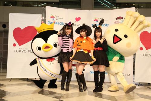 SKE48が新ユニットを発表サムネイル画像