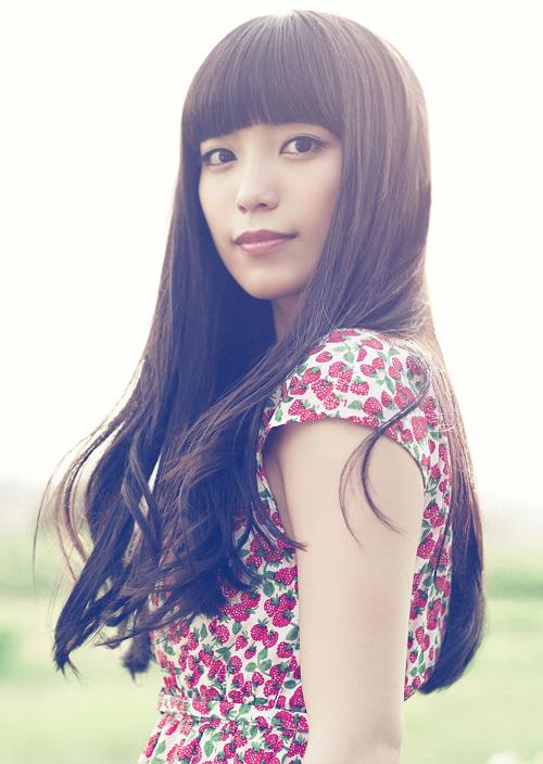 miwa、ユーキャン通信講座2014年ブランドCMに楽曲書き下ろしサムネイル画像