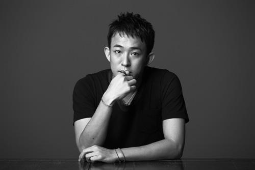 ファンキー加藤、インストアライブツアーFINALは「ラゾーナ川崎」サムネイル画像