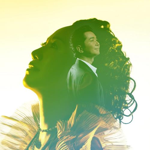 ドリカム 25周年記念シングル「AGAIN」の全貌が発表サムネイル画像