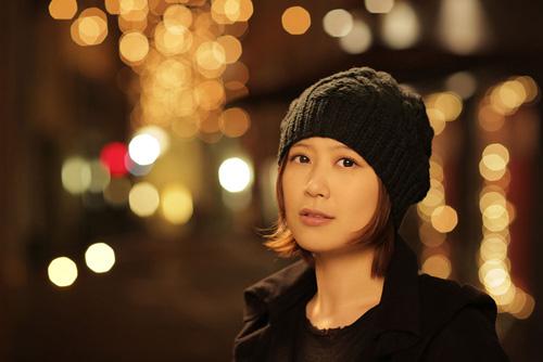 絢香 3月スタートNHK朝ドラ主題歌決定サムネイル画像