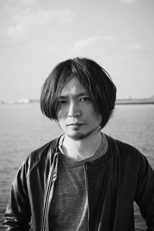 ナカコー 多彩な作詞陣が参加!! AL.『Masterpeace』発売決定&トレーラー初公開サムネイル画像