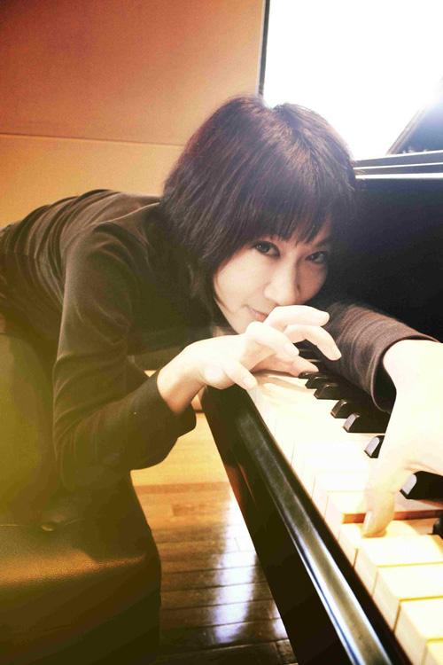菅野よう子 連続テレビ小説『ごちそうさん』OST第2弾発売決定サムネイル画像