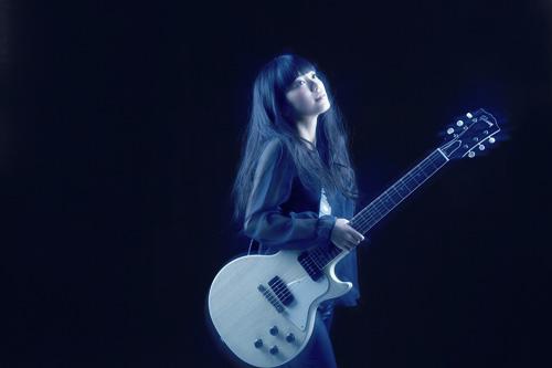 miwaの新曲『空の彼方』が、若きアスリートの応援歌に。NHK「めざせ!2020年のオリンピアン」テーマソング決定サムネイル画像