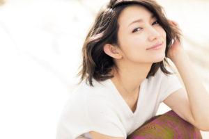 gomaki_21502-jpg