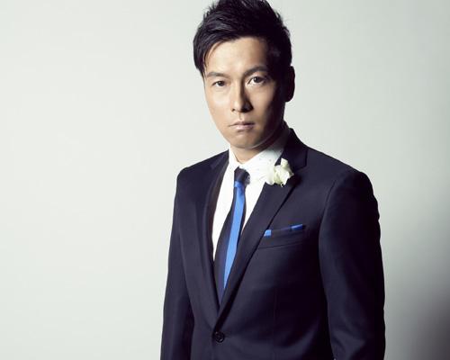 ゴスペラーズ黒沢 薫、自身の誕生日に8年ぶりのソロアルバムリリース決定サムネイル画像