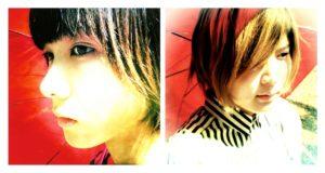 harukatomiyuki_photo_s-jpg