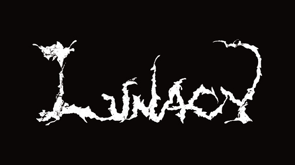 LUNA SEA LUNATIC FEST.両日のOpening ActとしてLUNACYを発表サムネイル画像
