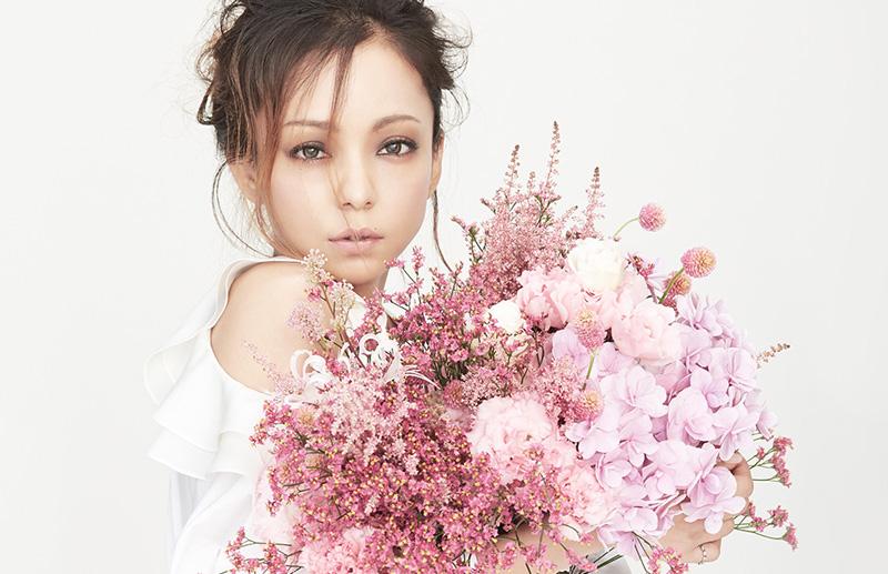 【海外反応】日本の歌姫・安室奈美恵、その海外での評価とは?サムネイル画像